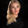 Julie Franzen-00741