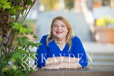 Kayden-Studios-Photography-Julie-122