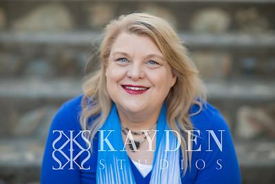 Kayden-Studios-Photography-Julie-100