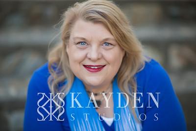 Kayden-Studios-Photography-Julie-108
