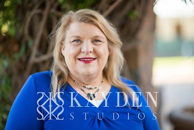 Kayden-Studios-Photography-Julie-128