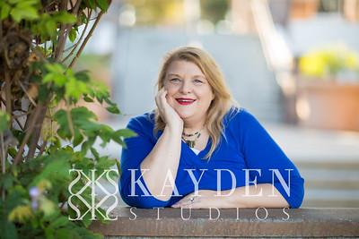 Kayden-Studios-Photography-Julie-125