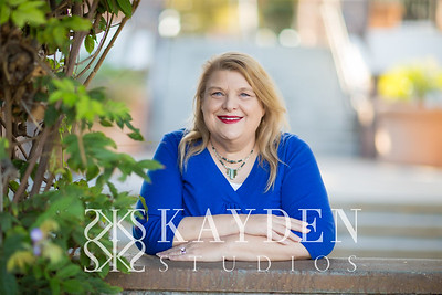 Kayden-Studios-Photography-Julie-119