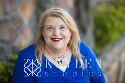 Kayden-Studios-Photography-Julie-113
