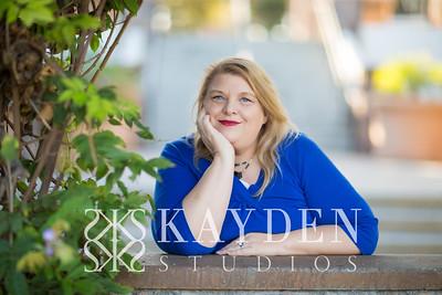Kayden-Studios-Photography-Julie-124