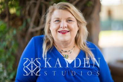 Kayden-Studios-Photography-Julie-130