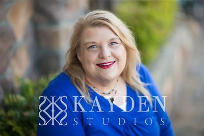 Kayden-Studios-Photography-Julie-116
