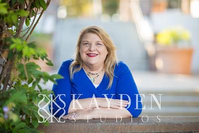 Kayden-Studios-Photography-Julie-121