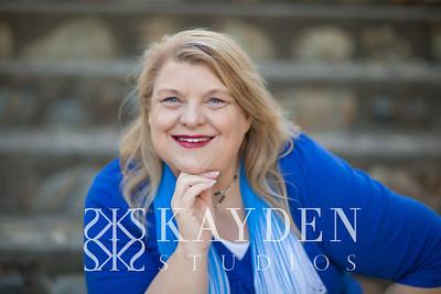 Kayden-Studios-Photography-Julie-105