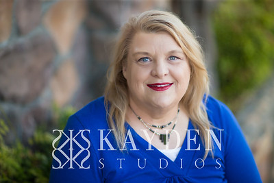Kayden-Studios-Photography-Julie-111