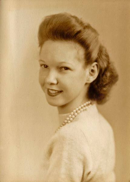 Julie Herman