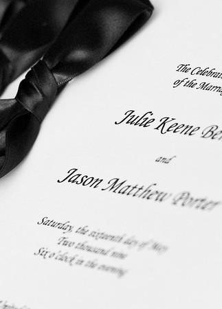 Julie-Jason