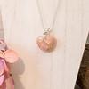 DSC_5198_pendant