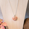 DSC_5178_pendant