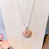 DSC_5184_pendant