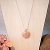 DSC_5177_pendant