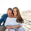 Julie and Mike Esession0010