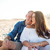 Julie and Mike Esession0011