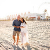 Julie and Mike Esession0013