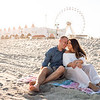 Julie and Mike Esession0004