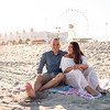 Julie and Mike Esession0001