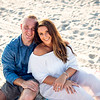 Julie and Mike Esession0008