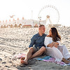Julie and Mike Esession0003