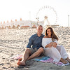 Julie and Mike Esession0002