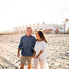 Julie and Mike Esession0015