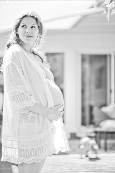 Julie_Maternity
