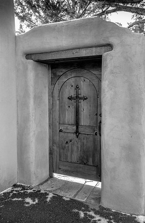 Door of Goodwill