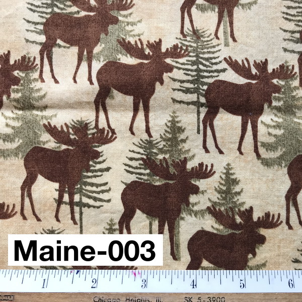 Maine-003