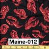 Maine-012