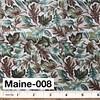 Maine-008