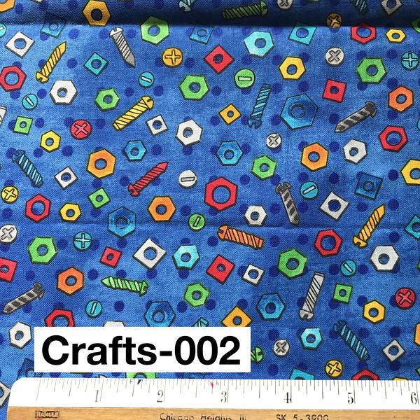 Crafts-002