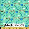 Medical-005