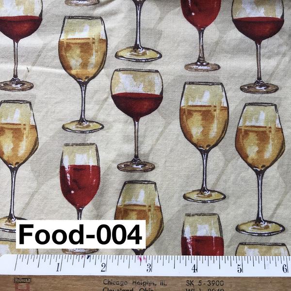 Food-004