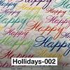 Hollidays-002