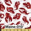 Maine-010