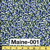 Maine-001
