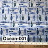 Ocean-001