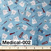 Medical-002