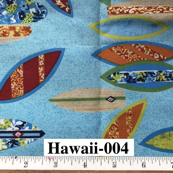Hawaii-004