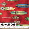 Hawaii-005
