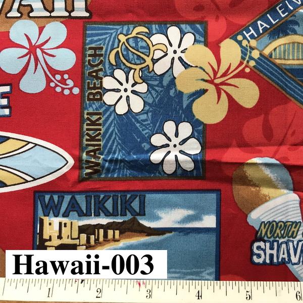 Hawaii-003