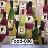 Food-006
