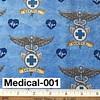 Medical-001