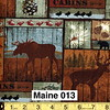 Maine-013