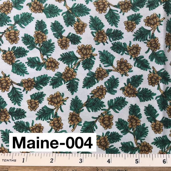 Maine-004