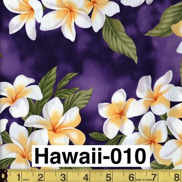 Hawaii-010